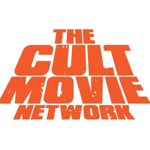 THE-CULT-MOVIE-NETWORK