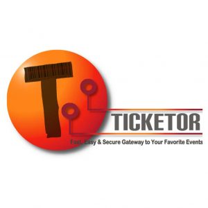 Ticketor-Logo